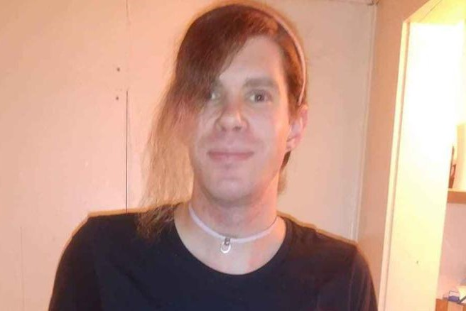 sara blackwood, trans, killed, shot, indianapolis