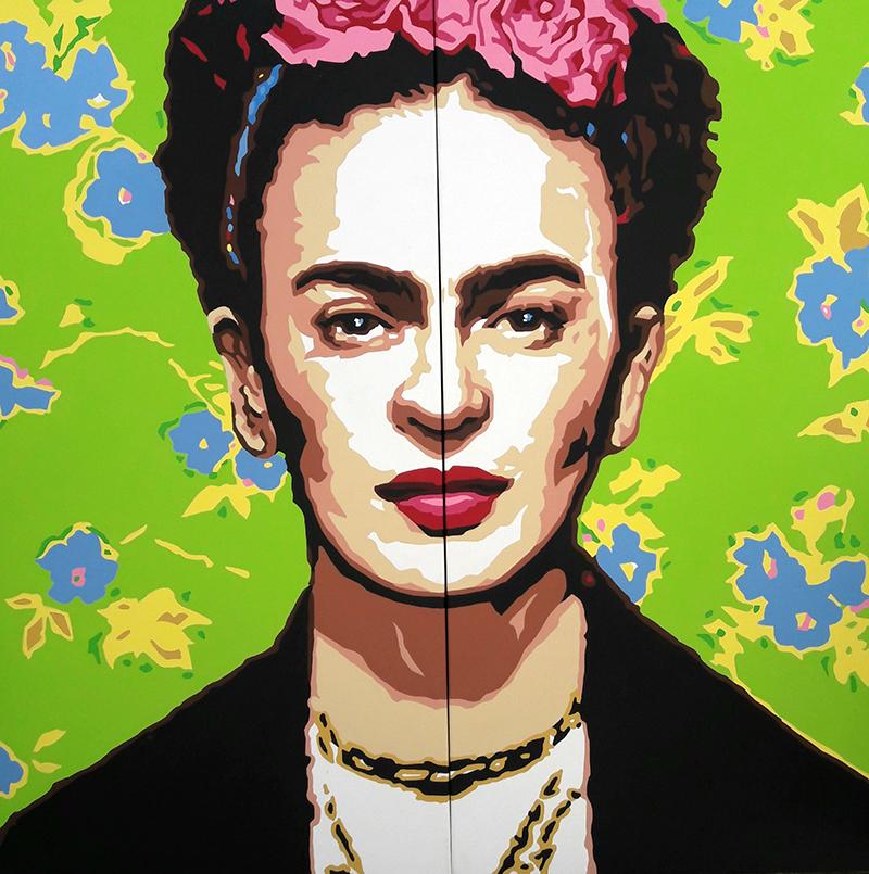 art, gallery, david amoroso