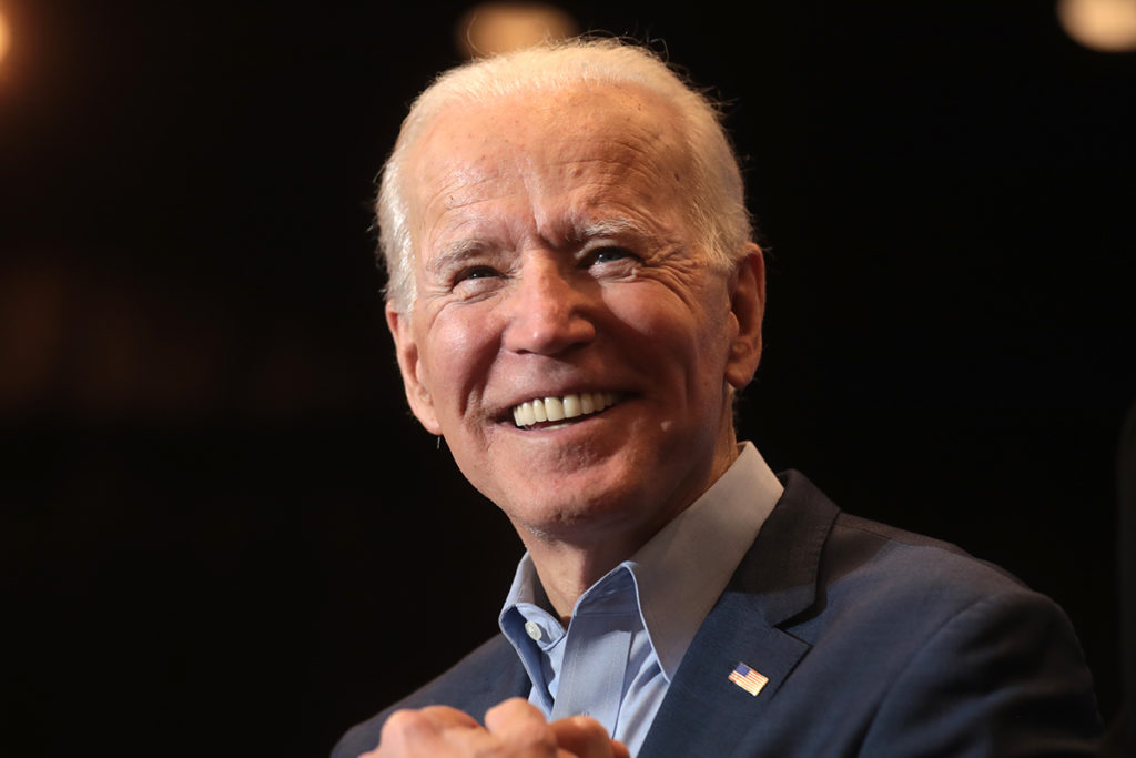joe biden, transgender, military ban, trans