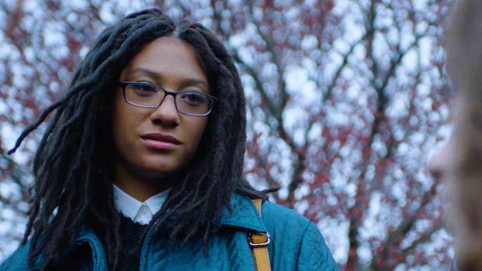 Tahara, film, review, reel affirmations