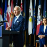joe biden, kamala harris, election, president