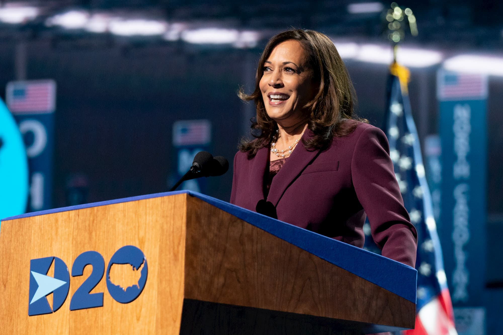 Kamala Harris, vice president, joe biden, election