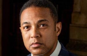 cnn, don lemon
