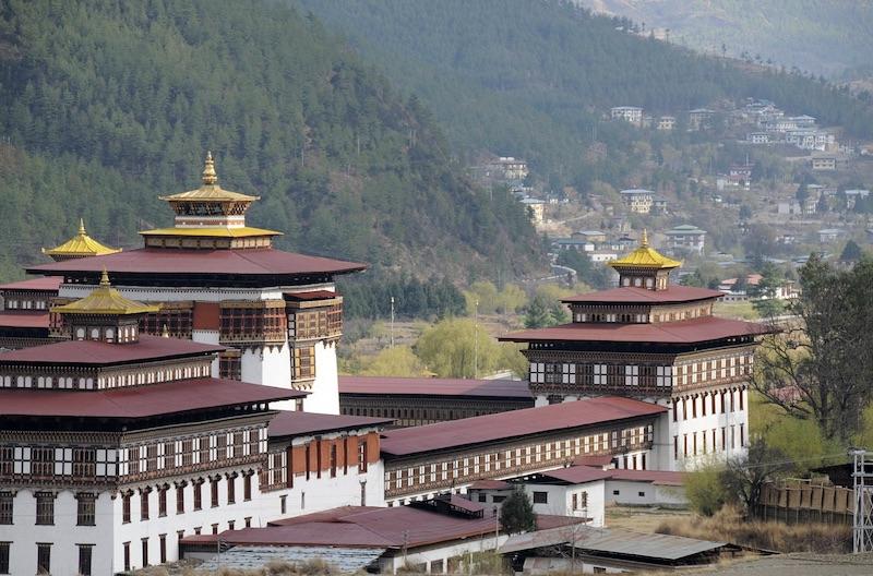 bhutan, homosexuality, anti-gay, sodomy