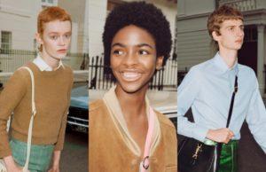 gucci mx, non-binary, gender fluid, fashion