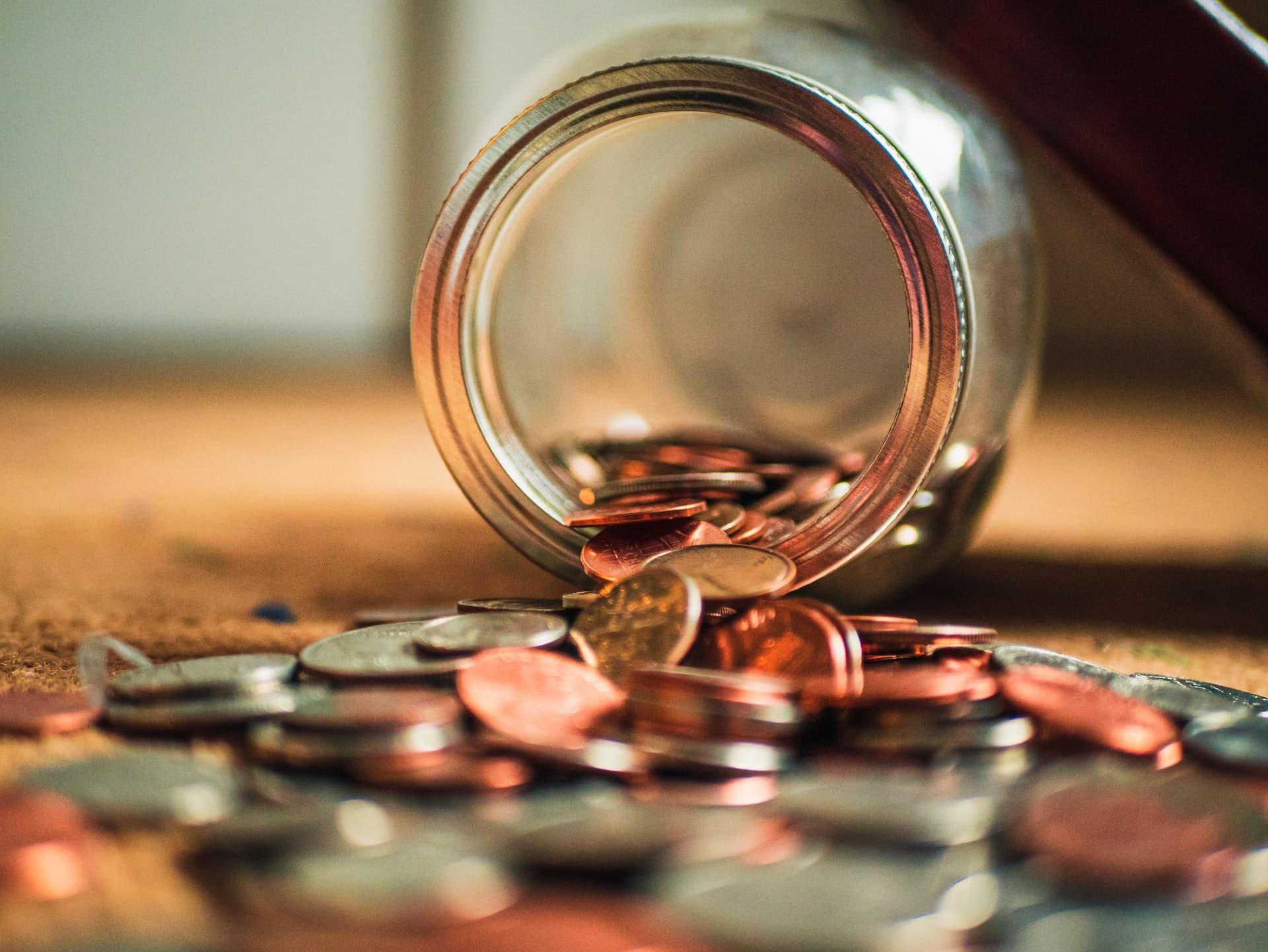 money, earn, gay, bisexual, earnings