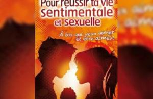 france, high school, anti-gay, homophobe, casterman