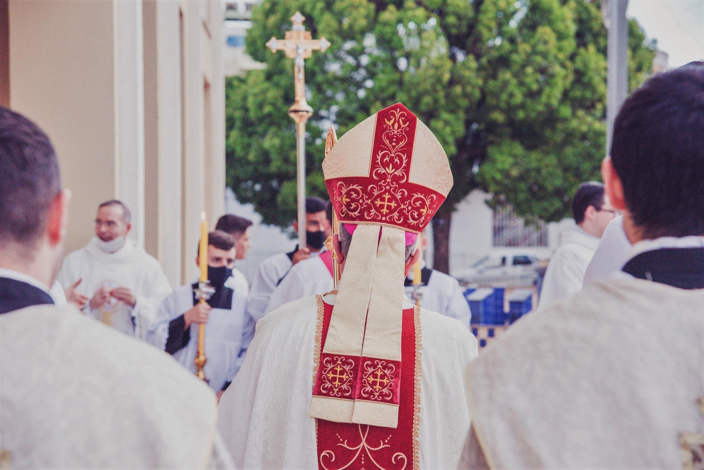 catholic, bishop, lgbtq, youth