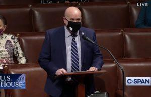 Mark Pocan Equality Act