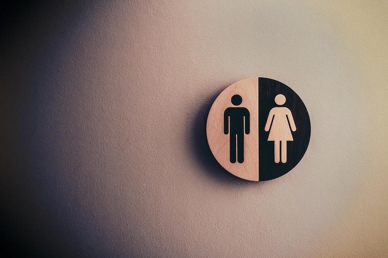 Tennessee, transgender