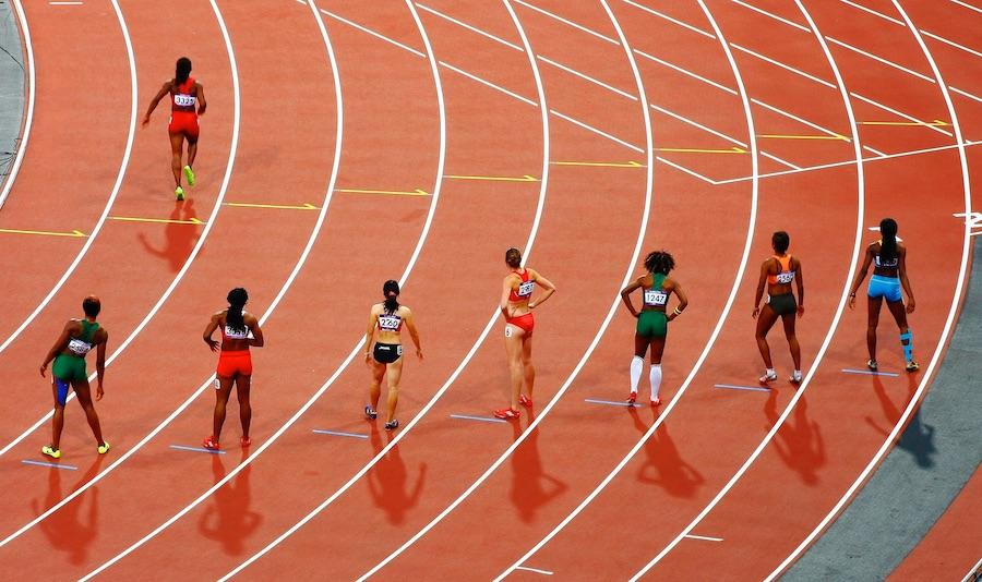 anti-trans, athlete, ncaa, transgender