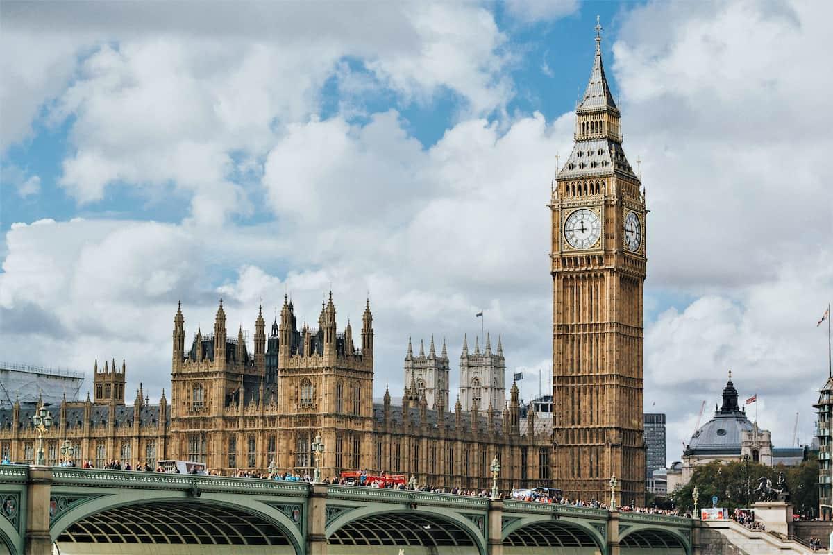 lgbt advisory panel, boris johnson, government, uk, britain