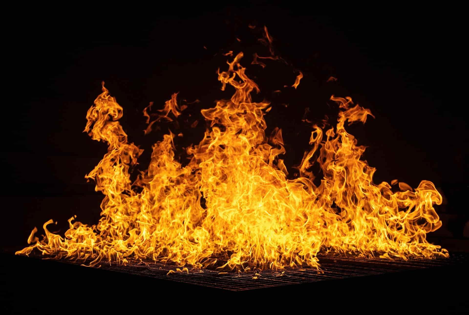 latvia, gay, fire, attack