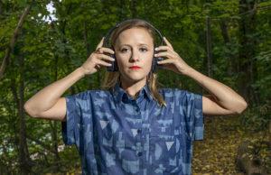 Ellen ReidPhotographed -- Photo: Erin Baiano