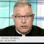catholic, priest, bishop, jeffrey burrill