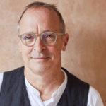 David Sedaris -- Photo: Jenny Lewis