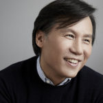 BD Wong -- Photo: JSquared Photography/Contour by Getty Images