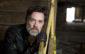 Rufus Wainwright -- Photo: Tony Hauser