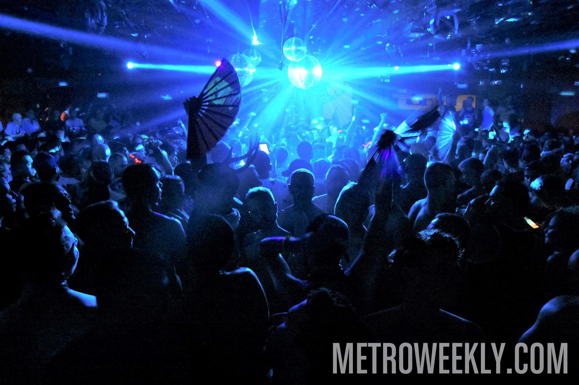 Town, nightclub, dancing, club, gay bar
