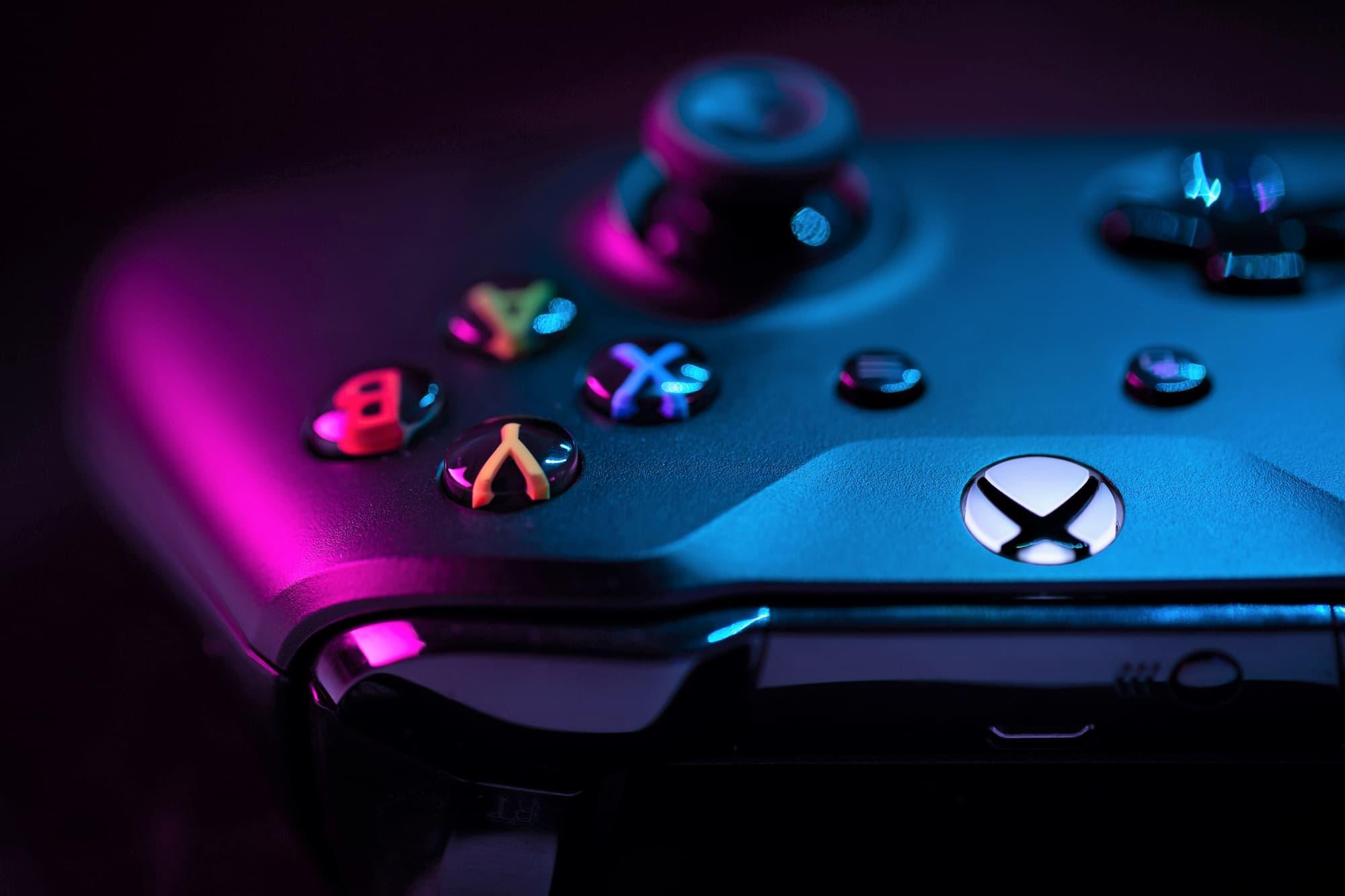 gay, video games, gaming, china